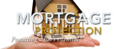 mortgage protection plan w/return of premium